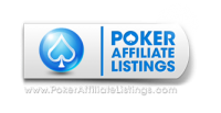 poker_affiliate_listings_logo