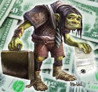 parisitic patent troll