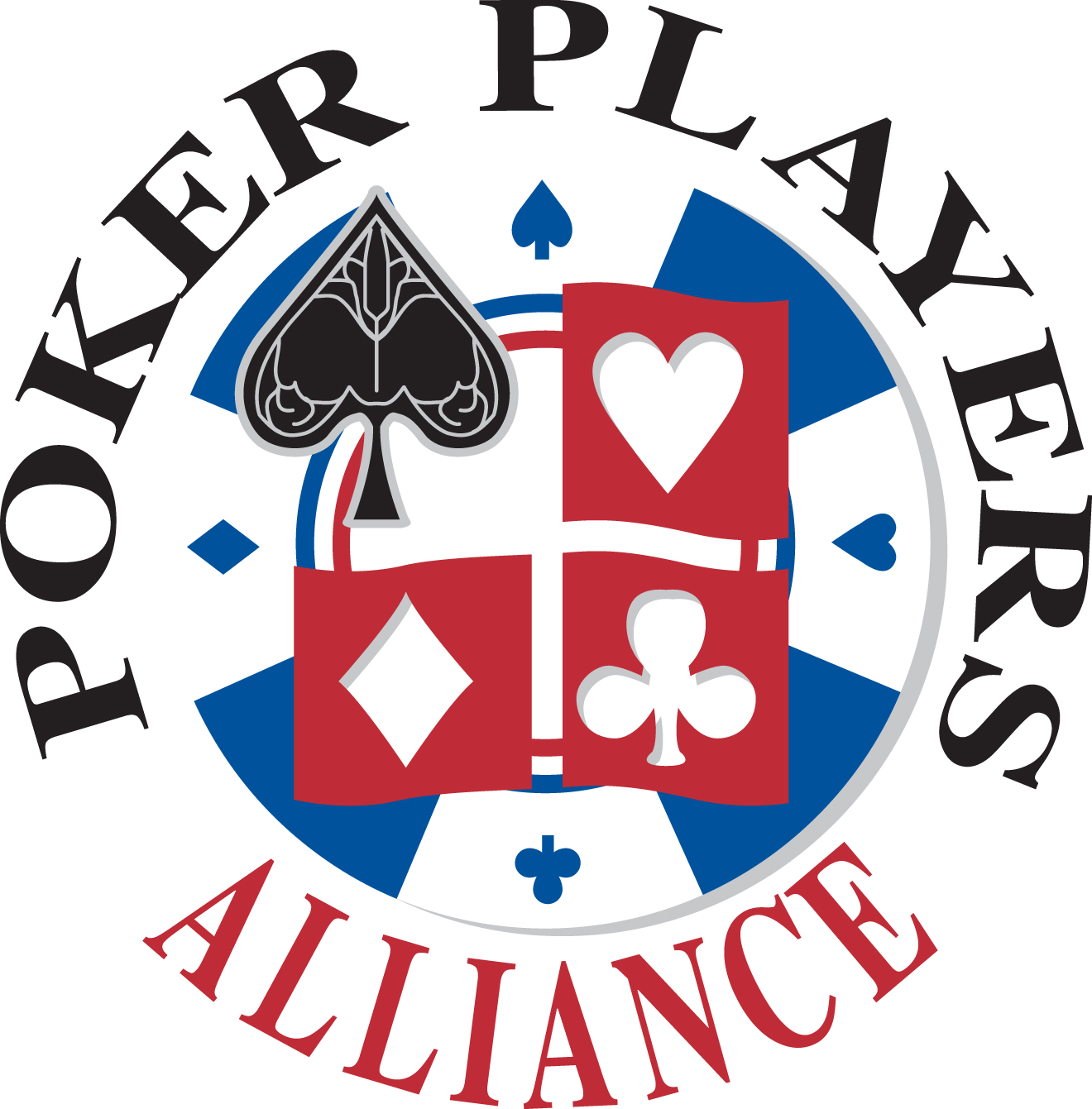 Poker Players Alliance still in support of Federal plan