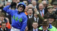 ruby-walsh-champion-hurdle