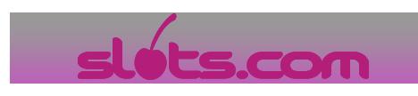 Try Slots.com Beta now!