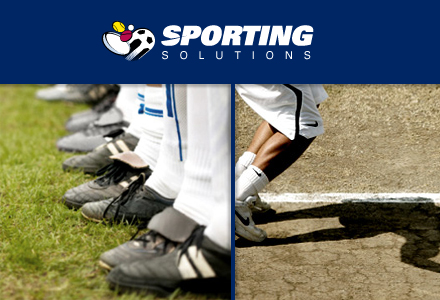 Sporting Solutions Upgrades Major League Baseball Service
