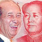 Stanley Ho gives money away; Sportech profit drop; bwin.party…ladbrokes?