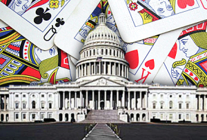 states-online-poker-legislation