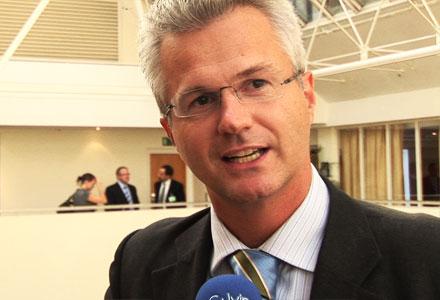 Thibault Verbiest | France, iGaming Leader?