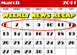 weekly-news-recap-March-13-small