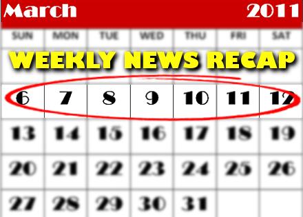 weekly-news-recap-March-13