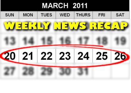 weekly-news-recap-March-27