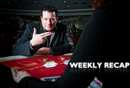 weekly-recap-igaming-news