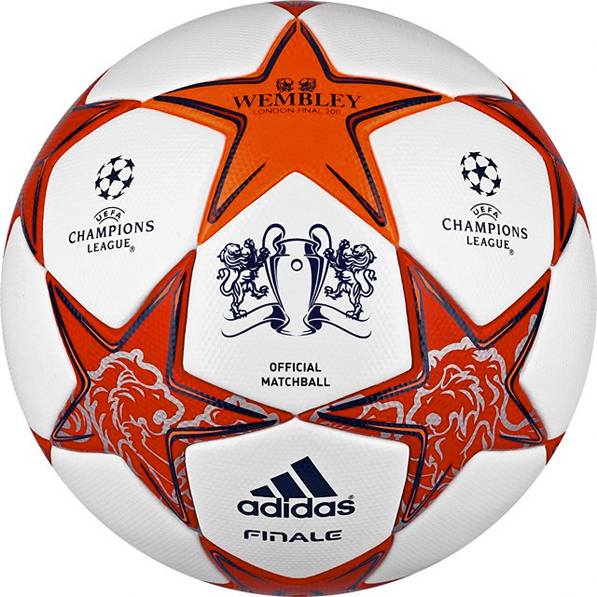 wembley-match-ball