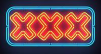 xxx-suffix
