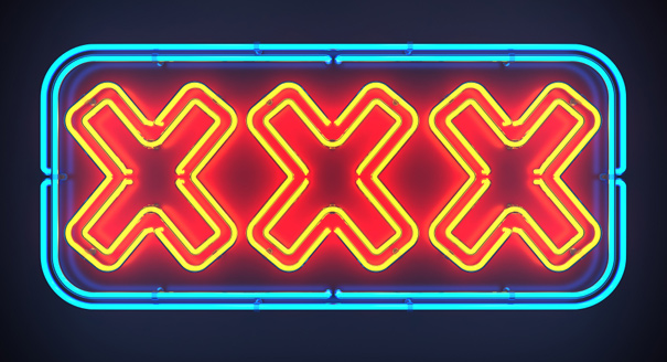 .xxx may signal a change for the gaming industry