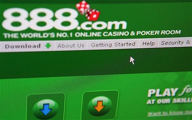 888.com still want Ladbrokes deal