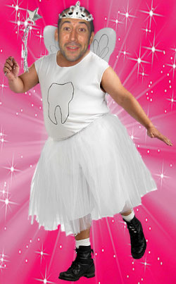 Aaron-sportsbook-tooth-fairy