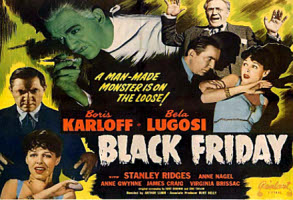Black-Friday-Poster-small