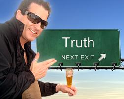Calvin-Ayre-truth-global-gaming-industry-2