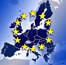 Euro-betfair-tote-opap-austria-spain-italy