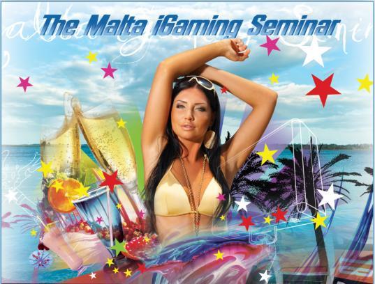 Gaming Conference | Malta iGaming Seminar 2011