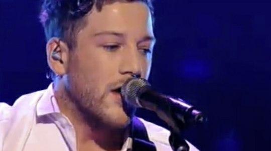 Betfair helps bust cheating X Factor bettors