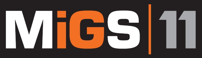 MiGS 2011 - Gaming Conference