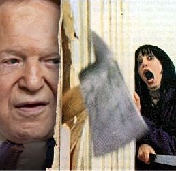 Sands-China-documents-Adelson