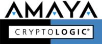 amaya-cryptologic