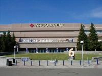 arco arena