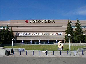 Sacramento Kings relocation deadline for extended