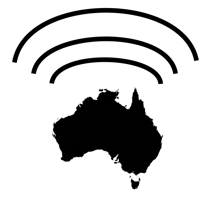 Australia hands out information on mobile gambling