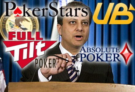 black-friday-pokerstars-full-tilt