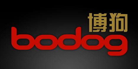 Bodog Asia| Gambling jobs