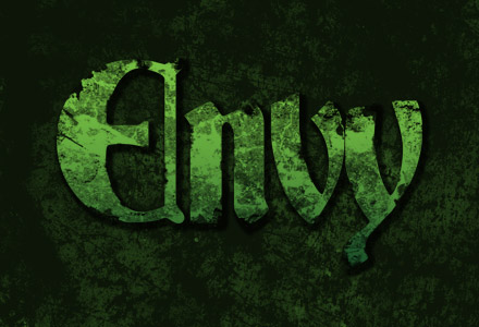 deadly-sins-party-envy