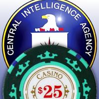 cia-betting-site