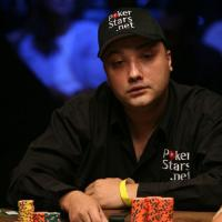 Cristian Dragomir leads EPT Berlin on day 1A