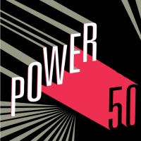 The greats assemble for the annual eGamingReview Power 50 confab