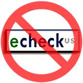 eCheckUS shutdown shows eCom remains key concern for US-facing operators