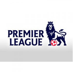 Future could be abroad for English Premier League