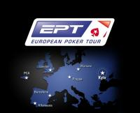 EPT Berlin won by qualifier