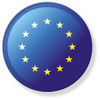 European news from Greece, Cyprus and France