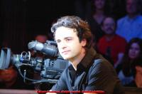 EPT Fabrice Soulier
