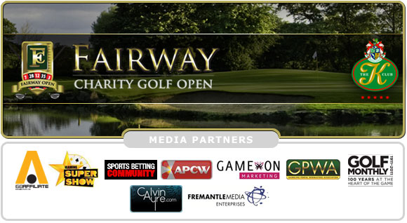 fairway charity golf open n partners