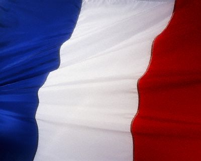 France sees decrease in sports betting