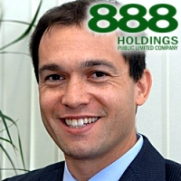gigi-levy-888-holdings