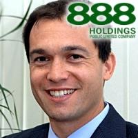 gigi-levy-888-holdings