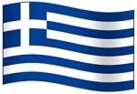 greek-gambling-law