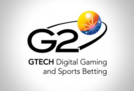 GTECH G2 Impresses at EGR B2B Awards