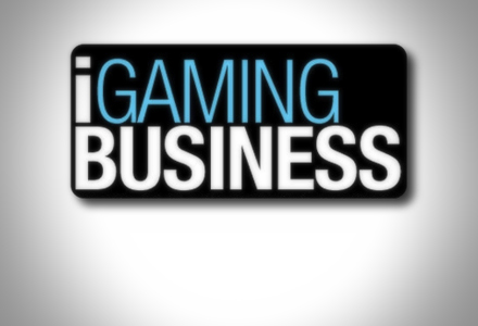 CalvinAyre.com and iGaming Business announce partnership
