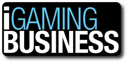 CalvinAyre.com partners with iGaming Business