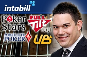 intabill-indictments-online-poker