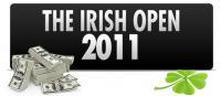 Irish Open 2011